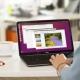 Descarga ya Ubuntu 15.10 Wily Werewolf, la versión de Linux más popular