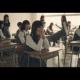 El viral de la marca Shiseido que sorprendió a medio Japón