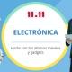 AliExpress celebra el 11-11 con 100 millones de descuentos