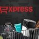 AliExpress celebra el Black Friday y Cyber Monday