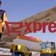 AliExpress enviará directamente a España