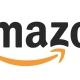 Las mejores ofertas de Amazon por el MWC 2016 para el 23 de febrero
