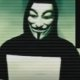 Anonymous consigue que un torturador se entregue a las autoridades