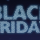 PlayStation Store está de rebajas por el Black Friday