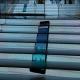 ¿Qué aporta la llegada de Cyanogen OS?