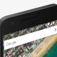 Compra ya el Nexus 5X en Google Play Store