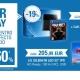 Cyber Monday en eBay: ofertas de hasta el 60% de descuento