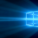 Descarga la ISO de Windows 10 Threshold 2 (actualización de noviembre)
