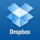 Cómo saber si tu cuenta de Dropbox ha sido hackeada