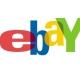 eBay lanza nuevas ofertas hasta el domingo