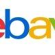 Descubre las ofertas de eBay para Reyes