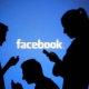 Cómo descargar vídeos de Facebook en tu teléfono