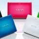 Las fallos de Windows 10 en los PC Sony VAIO