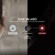 Google te da a escoger personalización de Star Wars: 'lado oscuro' o 'lado luminoso'