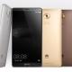 Huawei P9 y Mate 8 empiezan a recibir Android 7.0 Nougat antes de lo esperado