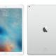 Apple podría lanzar un iPad Pro de 10,5 pulgadas