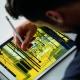 iPad Pro disponible para comprar a partir del 11 de noviembre