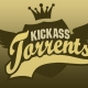 KickassTorrents no funciona tras el arresto de su administrador