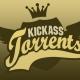 KickassTorrents, bloqueada por Chrome y Firefox por phishing