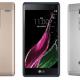 LG Zero, un gama media metálico a un precio excepcional