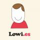 Lowi regala 200 megas a sus clientes por enviar un SMS masivamente