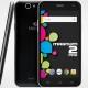 MyWigo Magnum 2 y Magnum 2 Pro, especificaciones y precio de los dos nuevos smartphones