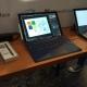 Surface Pro 4, primeras impresiones