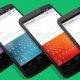 SwiftKey ya soporta los emojis de Android 7.0