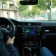 Apple CarPlay y Android Auto en el nuevo Volkswagen Touran, impresiones