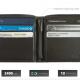 Wallet for iPhone, una cartera con batería de 2.400mAh