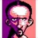 """""""Adiós a la casta"""", el nuevo videojuego inspirado en Pablo Iglesias"""
