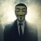 Anonymous lanza la operación Niza