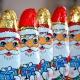 Las mejores apps de villancicos de Navidad
