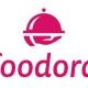 Foodora, pide comida a domicilio