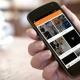 Google Play Music añadiría controles por voz