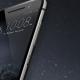 HTC One A9: precios con Vodafone