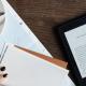 Amazon rebaja el Kindle PaperWhite solo en fin de año