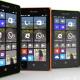 Compra ya el Microsoft Lumia 435 por solo 55 euros