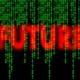 6 predicciones de seguridad para 2016