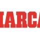 Marca.com cambia de diseño