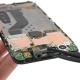 Nexus 6P es imposible de reparar: estos son sus precios