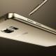 Las especificaciones del Samsung Galaxy Note 6 al descubierto