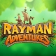 Descarga Rayman Adventures para iOS y Android gratis