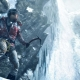 Rise of the Tomb Raider ya disponible para PC