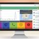 SecureKids, la app de control parental gratuita para Android