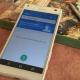 Review: Sony Xperia Z5 Compact, prestaciones de lujo en un tamaño ajustado