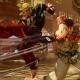 Street Fighter V tendrá una versión para SteamOS