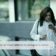 """#TengoTuNúmero, ¿sabes qué es la campaña """"Grupo de WhatsApp""""?"""
