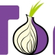 Un millón de usuarios acceden a Facebook mediante Tor al mes