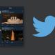 Descarga ya Twitter 4.0 para Mac OS X, nuevo diseño y soporte para GIFs